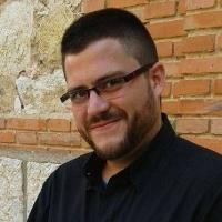 Eduardo Delgado Montero