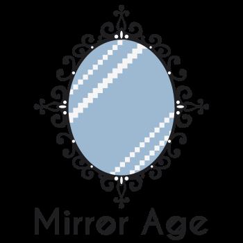 Mirror Age Studio